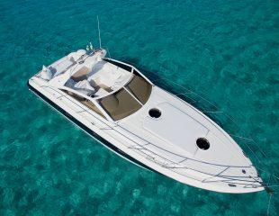 Cotton_Boats_Drone-13